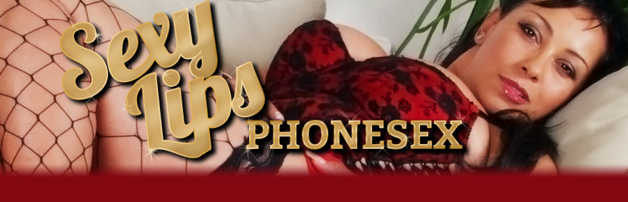 Sexy Lips Phone Sex – Party Girl Phonesex, GFE Phonesex